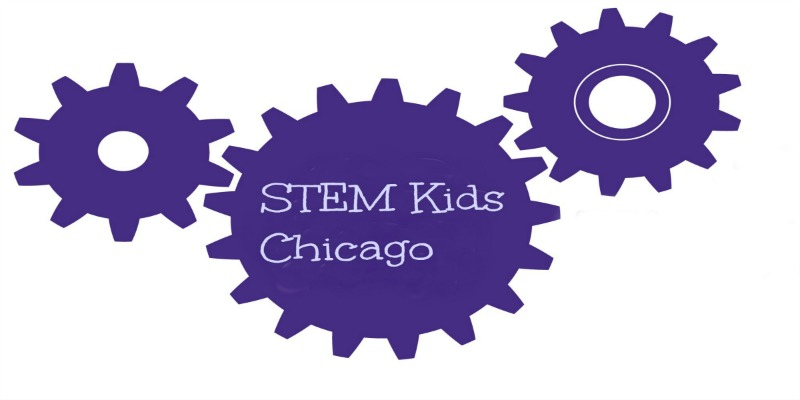 STEM Kids Chicago