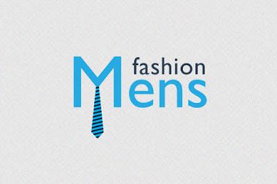Fashion of boys / mens