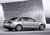 #9 Audi Wallpaper