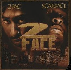 2pac_And_Scarface-2_Face-2006-ATE