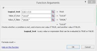 gambar fungsi argument if
