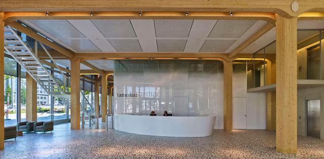 06-Tamedia-by-Shigeru-Ban-Architects