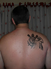 Corinthians minha vida !