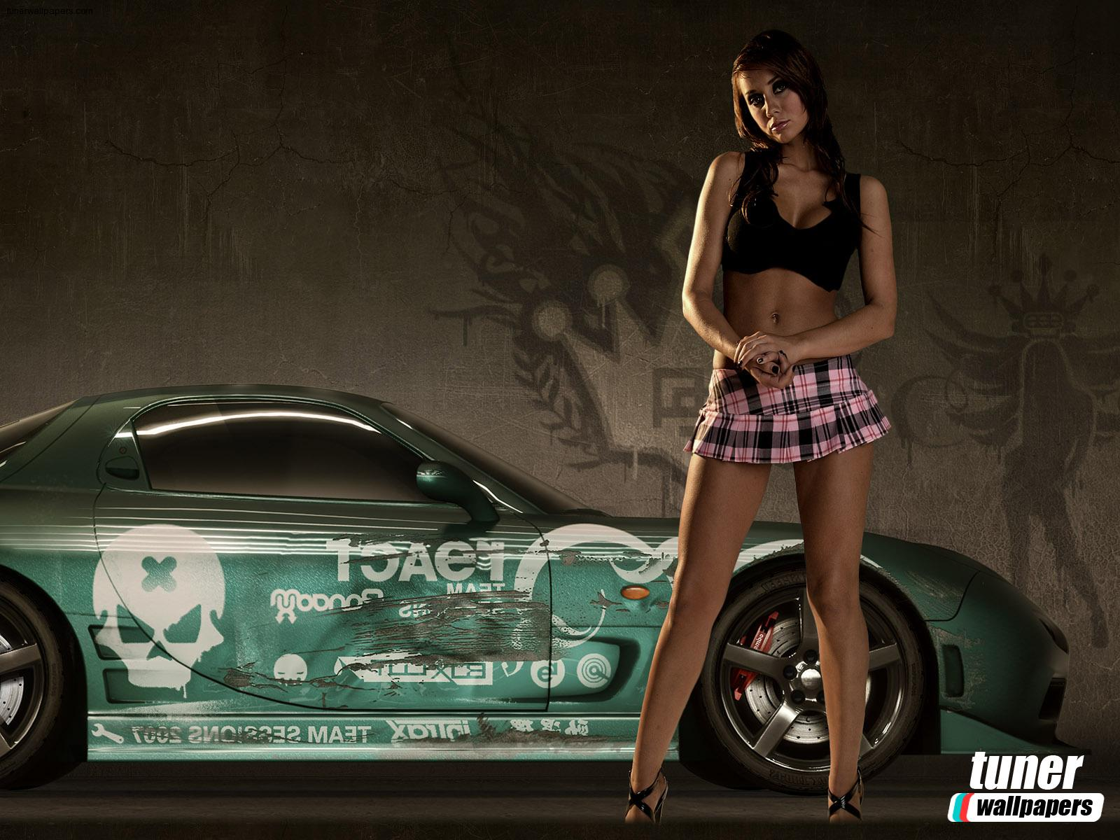 http://3.bp.blogspot.com/-uDlHiTLP3wc/TdpeMEgGj5I/AAAAAAAAAHY/duebp2zAJ8c/s1600/NFS-Pro-Street-RX7-1.jpeg