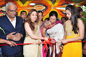 Tamanna Launches Big Shopping Mall Photos-thumbnail-1