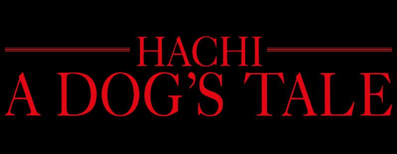 Hachi: A Dog's Tale (2009) [1080p. Dual]