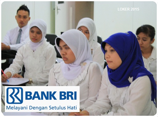 Loker Bank 2015, Info kerja Terbaru, Karir Bank BUMN