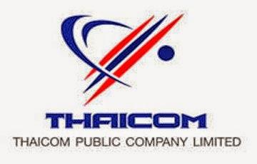 thaicom,channels,list,2015,free