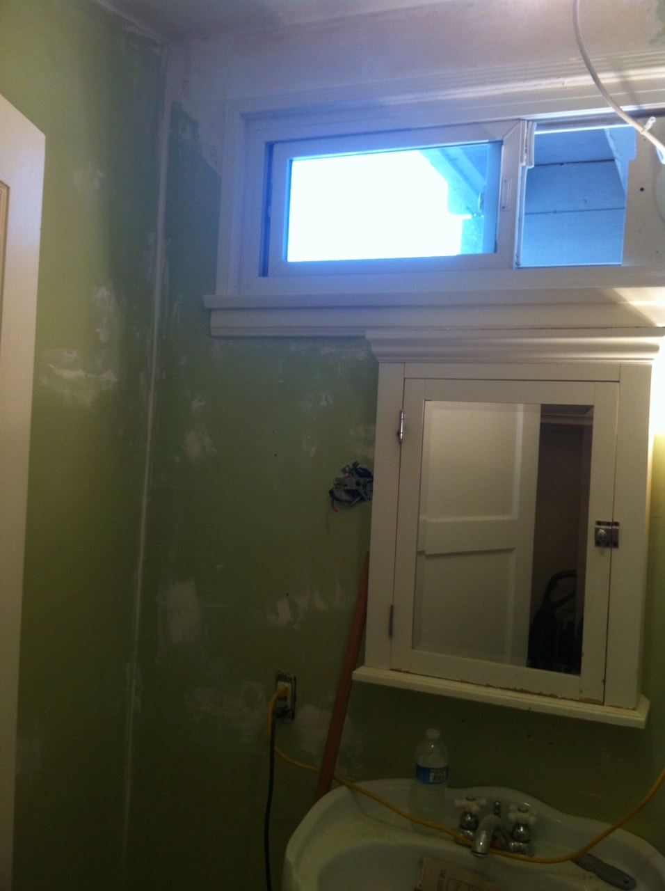 Diy Home Decor Ideas On A Budget Inexpensive Bathroom Update Continued