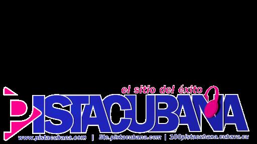 Pistacubana