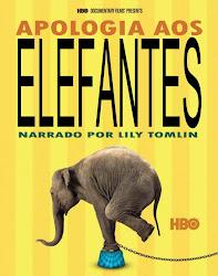 Baixe imagem de Apologia aos Elefantes (Dublado) sem Torrent