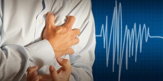 Dapat mencegah penyakit kardiovaskular