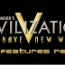 Civilization 5 Brave New World - Review Of The New Features