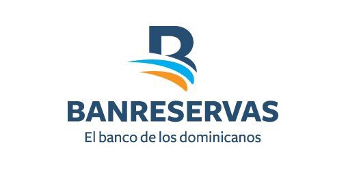 Banreservas