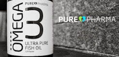 PurePharma