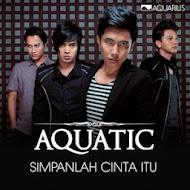 http://3.bp.blogspot.com/-uDvR4v3IB6c/U0Bs9qDxUzI/AAAAAAAAFSQ/rpGbA5mg9z8/s190-c/Aquatic+-+Simpanlah+Cinta+Itu.jpg
