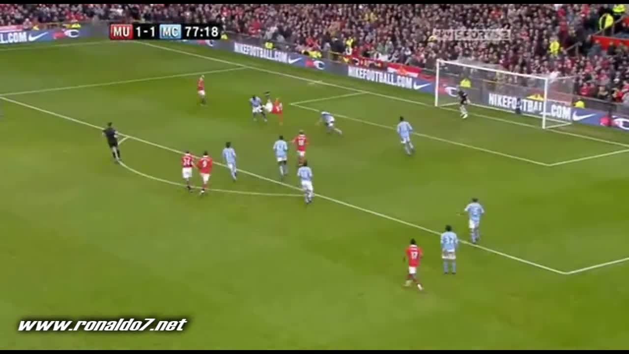 Wayne Rooney Bicycle Kick Gif Wayne Rooney Bicycle Kick Picture WWW SYNTHLORDS COM