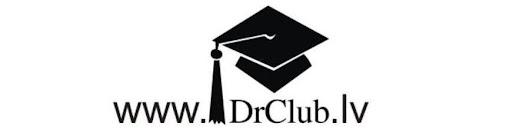 DrClub