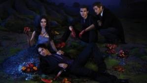 http://3.bp.blogspot.com/-uDy5_Jdt_1k/TqMJl5FABaI/AAAAAAAACN0/BywZ8yA5pRE/s1600/The-Vampire-Diaries-Season-3.jpg