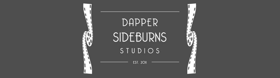 Dapper Sideburns Studios