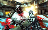 Dead Trigger