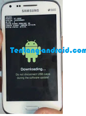 How to Root and Install CWM Recovery on Samsung Galaxy S3 gt-i9300