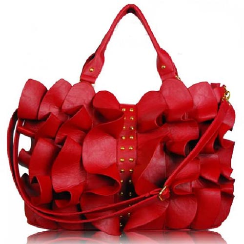 New Beautiful Handbags 2013 Pak Fashion