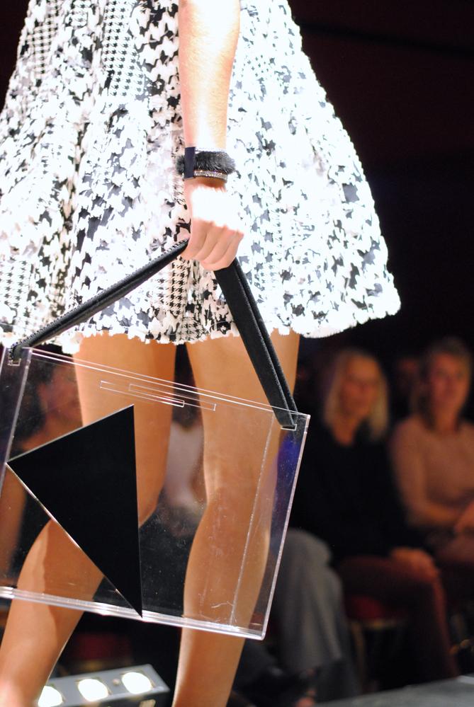 Fashion Days Luxembourg Casino 2000 Mondofr-Les-Bains 2015