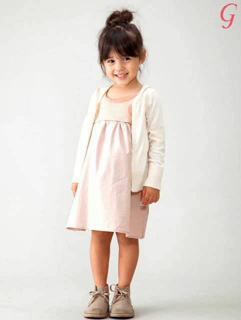 Style Babies Images