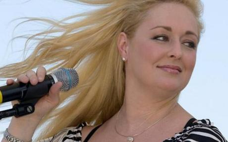 Mindy MCcready Committed Suicide, A Country Singer S