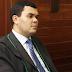 Justiça acatou 69 impugnações por causa da lei da Ficha Limpa