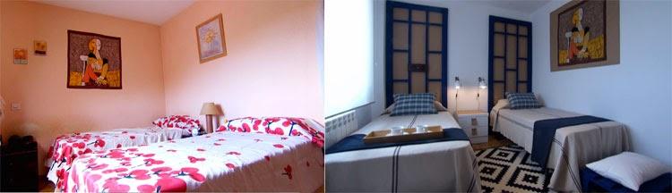 Maquilla tu casa mi casa como nueva y divinityfengshui for Programas de decoracion de casas