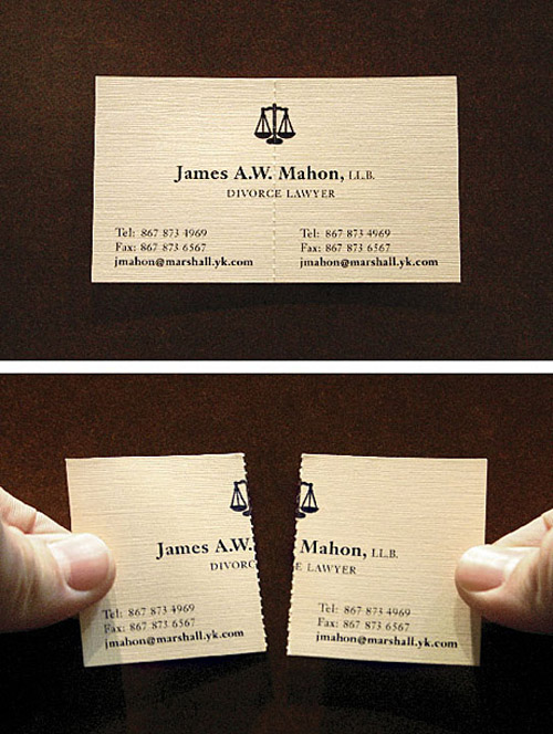 Business card format wiki images card design and card template virtual business card wiki gallery card design and card template business card case wiki image collections reheart Choice Image
