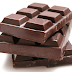 Για αυτό το λόγο προστατεύει η μαύρη σοκολάτα την υγεία μας!
