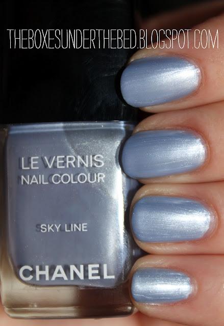 chanel_sky_line_swatch chanel_skyline_swatch