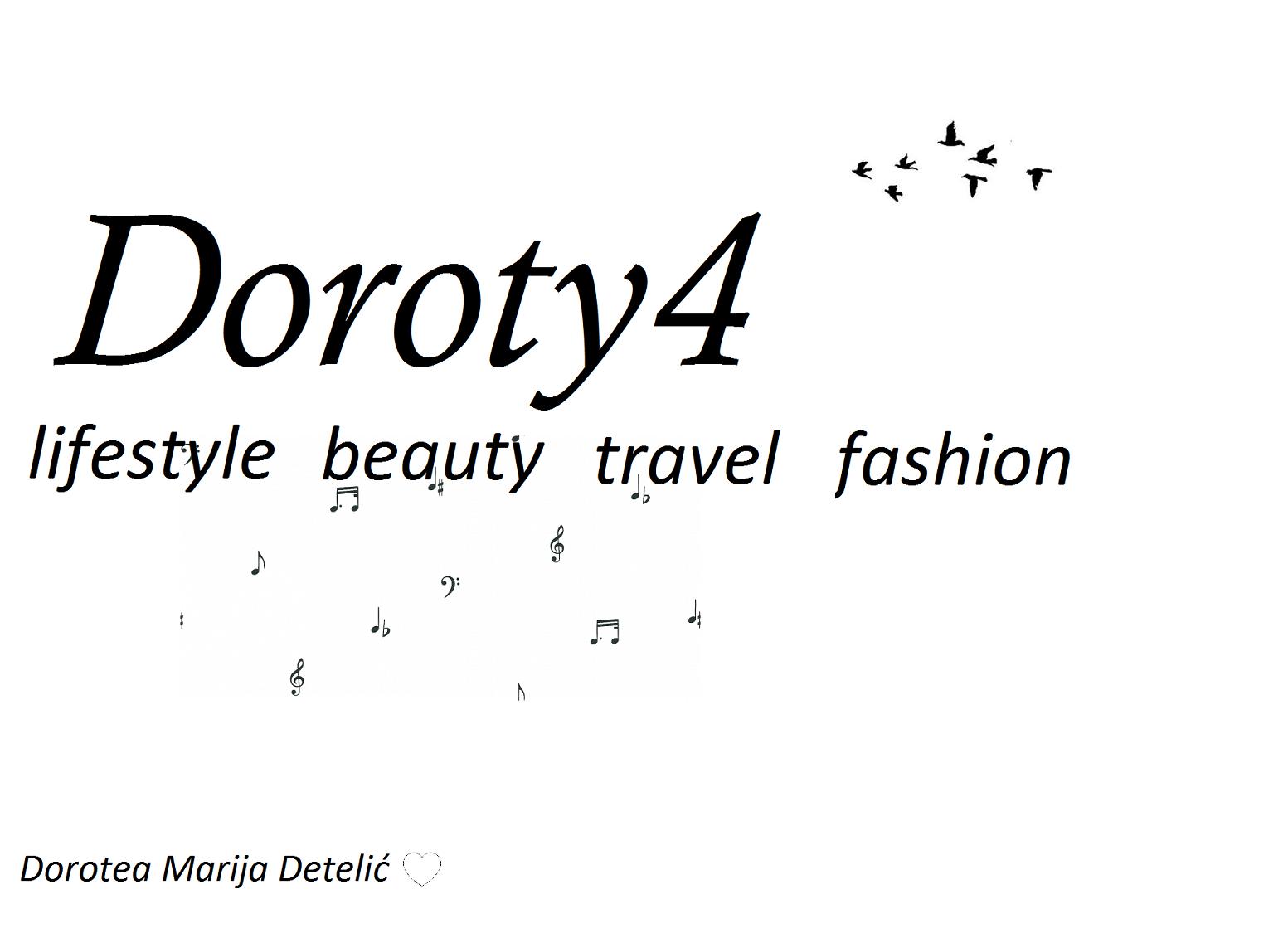 doroty4