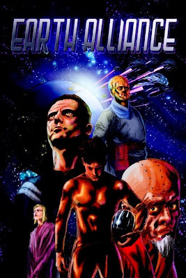 Download Earth Alliance CBR Kickstarter Online