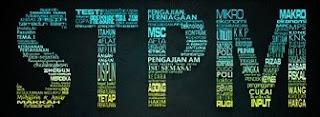 soalan bocor STPM, kertas soalan STPM 2012, Kertas soalan STPM 2012, 2013, 2014, SPM,PMR, UPSR, Soalan Ramalan STPM