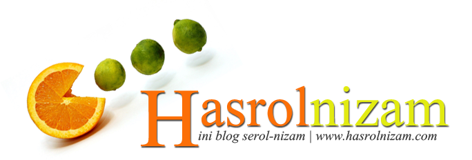 Hasrolnizam.com