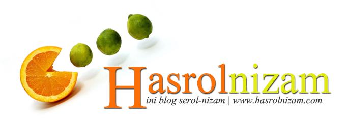 Hasrolnizam.com
