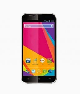Paytm : Buy Karbonn Titanium S29 Elite at Rs 4,499 :Buytoearn