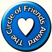 Приятелски кръг