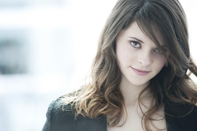 Francesca Michielin - Nessun grado di separazione