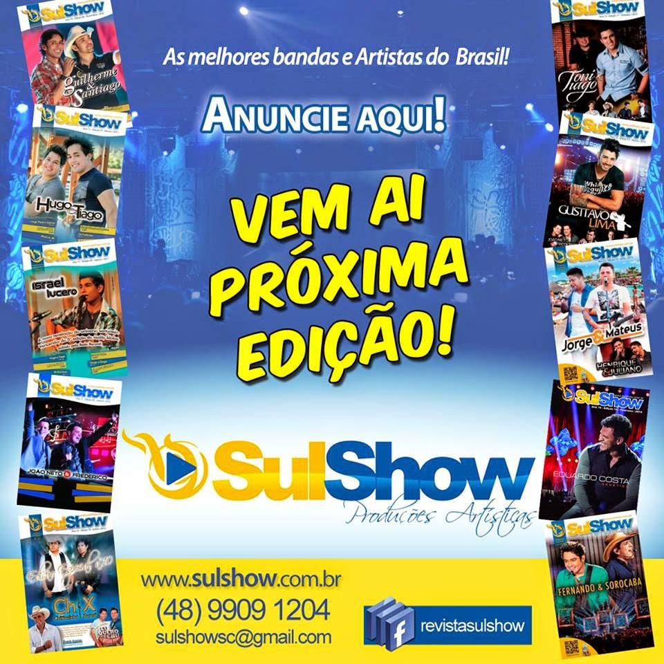 Sul Show