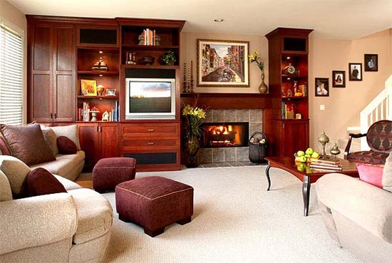Living Room Decorating Ideas Home Decorating Living Room Modern Design