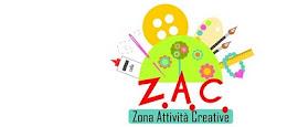 Z.A.C.Zona Attività Creative