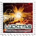 Luckitas