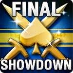 1393772 10152282600156381 5886704801351442583 n Texas HoldEm Poker Hileleri Ve Poker ödülleri