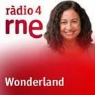 En «Wonderland»