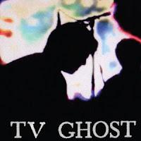 Top Music Blog